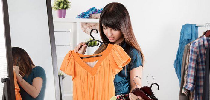 لباس های خانگی