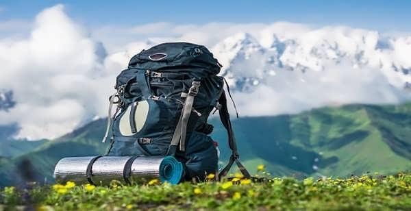 نکات مهم برای کوهنوردی