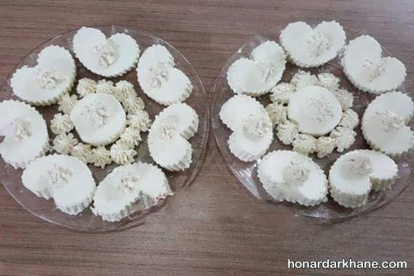دیزاین پنیر