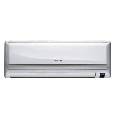 سیستم گرمایشی و سرمایشی