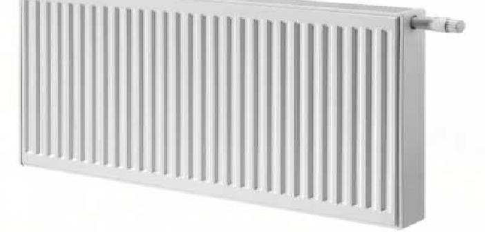 کدام سیستم گرمایشی و سرمایشی برای ساختمان ما مناسب تر است؟
