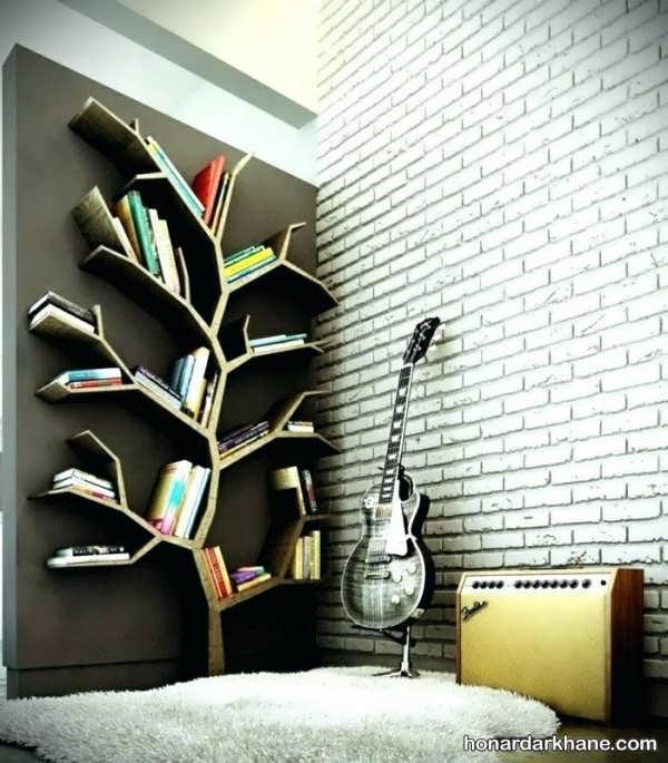 تزیین خانه با ایده های خاص