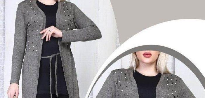 مدل تونیک خانگی دخترانه و زنانه برای عید نوروز ۹۸