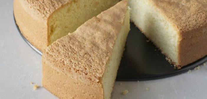 دستور پخت کیک ساده