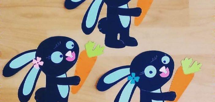 ساخت کاردستی با مقوا رنگی و کاغذ برای کودکان با طرح های متنوع و جذاب