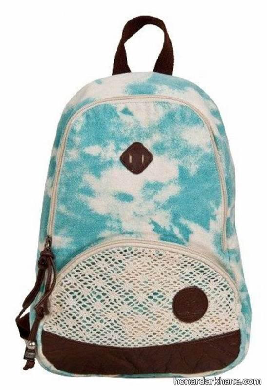 کیف دخترانه زیبا و خاص