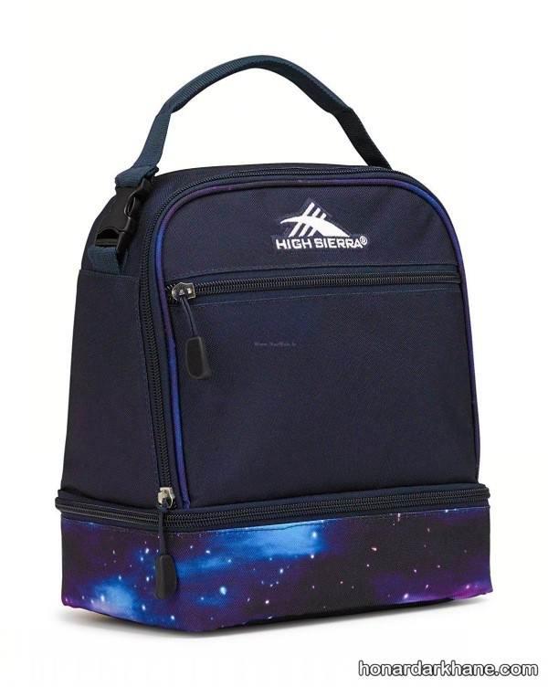 کیف دستی جدید