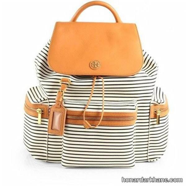 مدل کیف جدید دخترانه