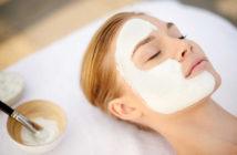 ماسک صورت با جوش شیرین و فواید آن برای پوست