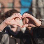 ایده های جدید و زیبا برای ولنتاین