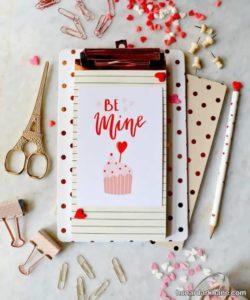 انواع ایده جذاب برای روز عشق