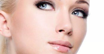 پاکسازی پوست صورت به روش های مختلف