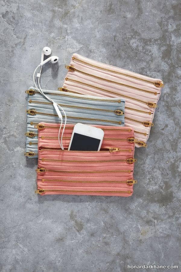 انواع کادو شیک و دست ساز برای روز مادر