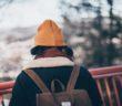 ضروری ترین لباس های زنانه برای زمستان