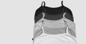 تاپ زنانه برای خانم های باردار