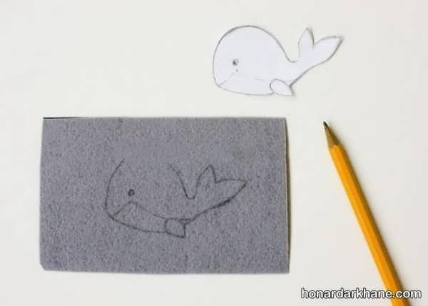 آموختن جواهر دوزی روی شال و مانتو