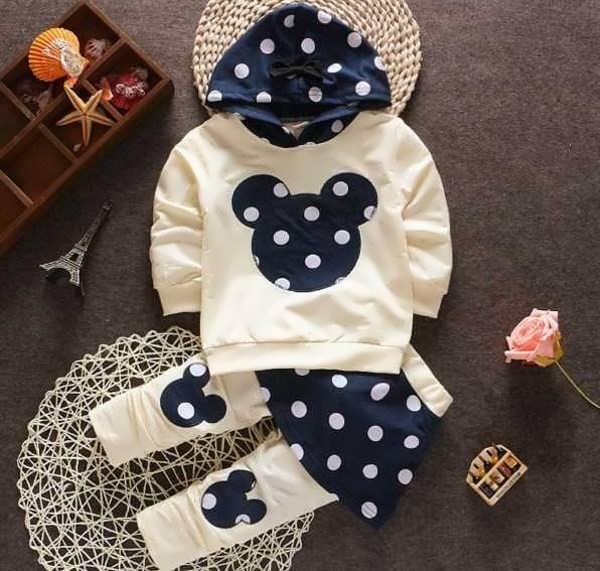 شیک ترین انواع لباس نوزادی با طرح های جدید