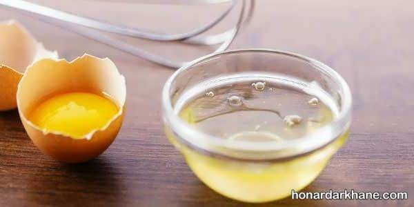 درمان استریا با استفاده از روش های طبیعی موثر