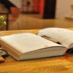 بهترین کتاب های شناسی درباره درک رفتار انسان ها