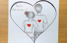 نقاشی برای نوجوانان
