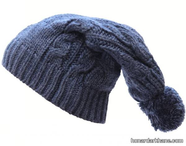 انواع کلاه شیک جوکری