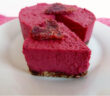 طرز تهیه کیک لبو با طعمی عالی و بی نظیر