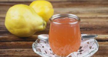 طرز تهیه شربت به لیمو با طعمی دلپذیر