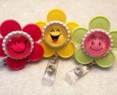 کاردستی با درب نوشابه برای کودکان خلاق و باهوش